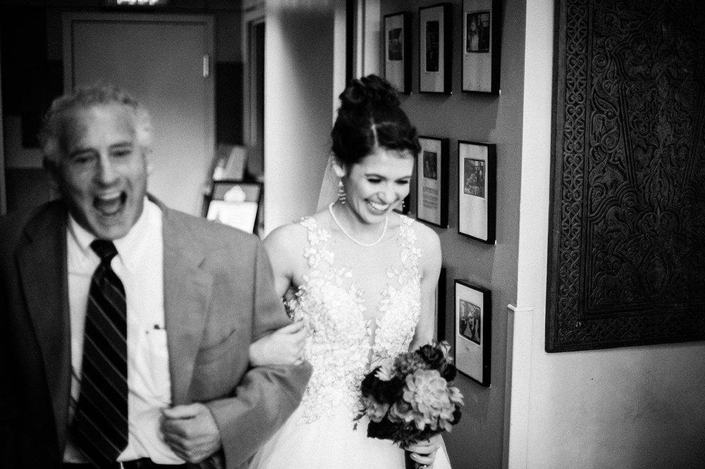 candid-denver-wedding-photographer0076.jpg