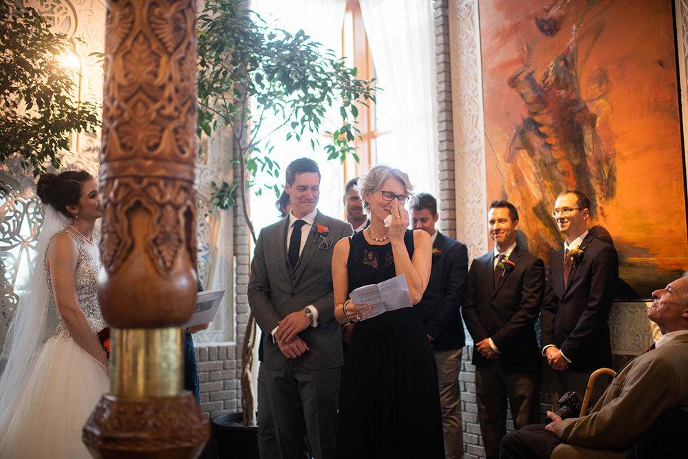 candid-denver-wedding-photographer0078.jpg