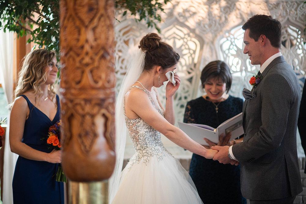 candid-denver-wedding-photographer0080.jpg