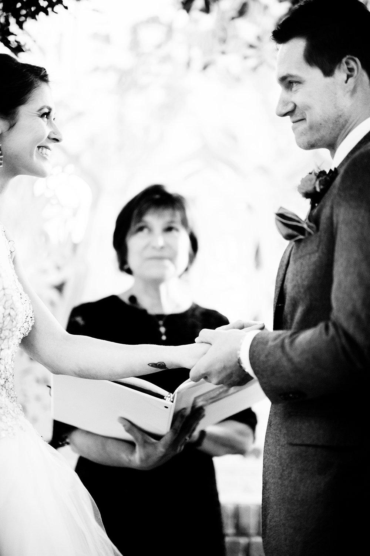 candid-denver-wedding-photographer0081.jpg