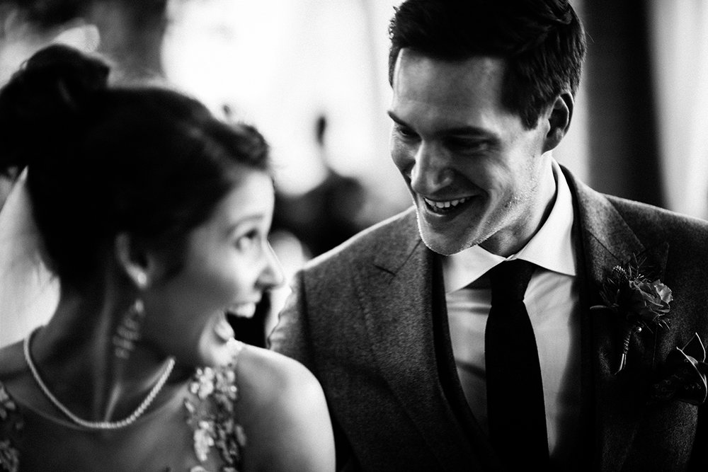 candid-denver-wedding-photographer0084.jpg