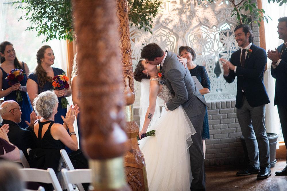 candid-denver-wedding-photographer0083.jpg