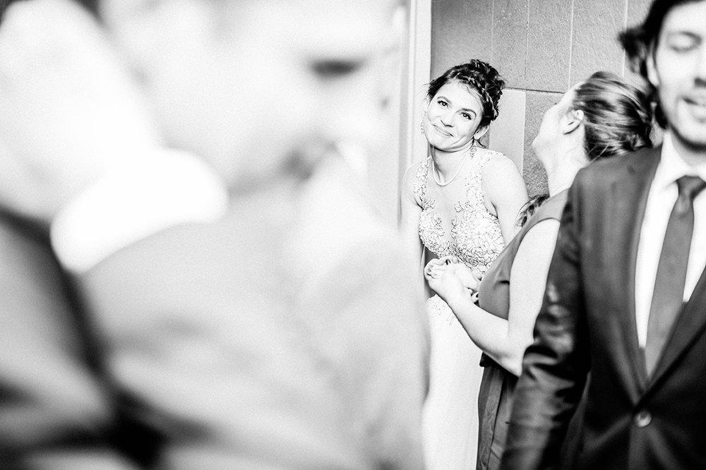 candid-denver-wedding-photographer0086.jpg