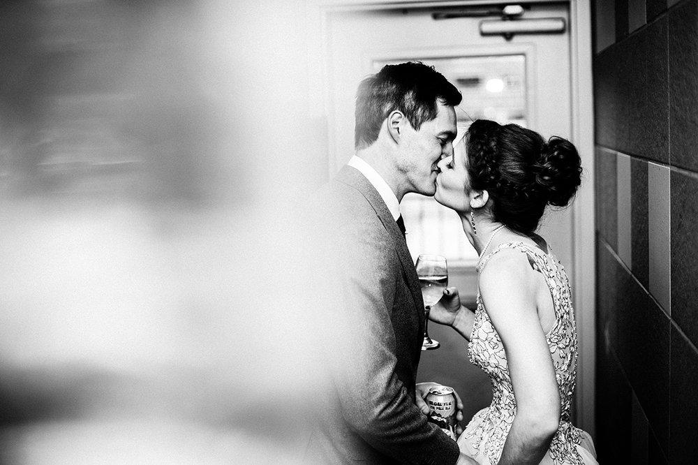 candid-denver-wedding-photographer0087.jpg