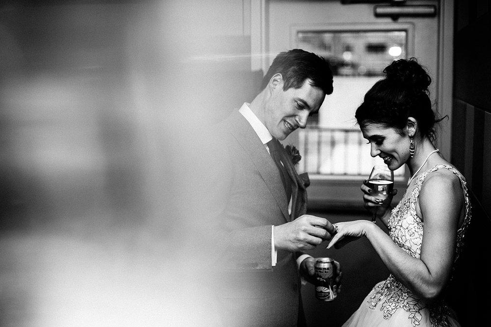 candid-denver-wedding-photographer0088.jpg
