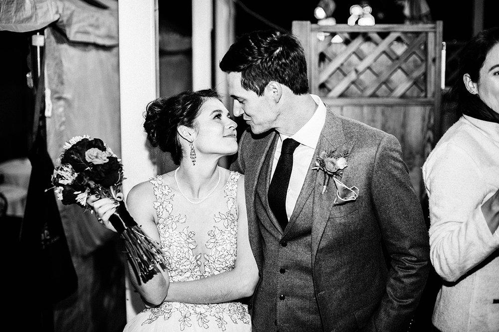 candid-denver-wedding-photographer0091.jpg