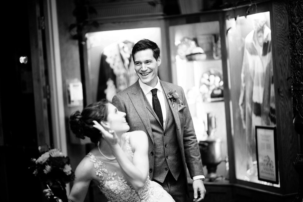 candid-denver-wedding-photographer0094.jpg