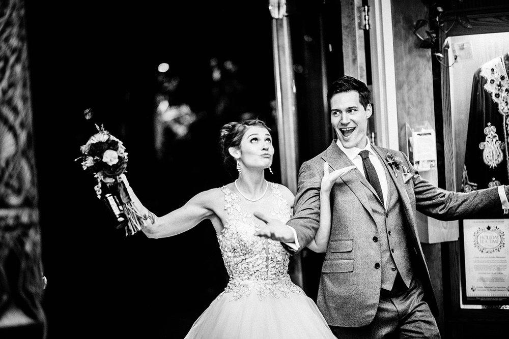 candid-denver-wedding-photographer0093.jpg