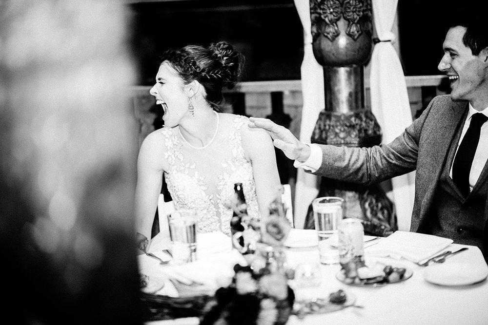 candid-denver-wedding-photographer0096.jpg
