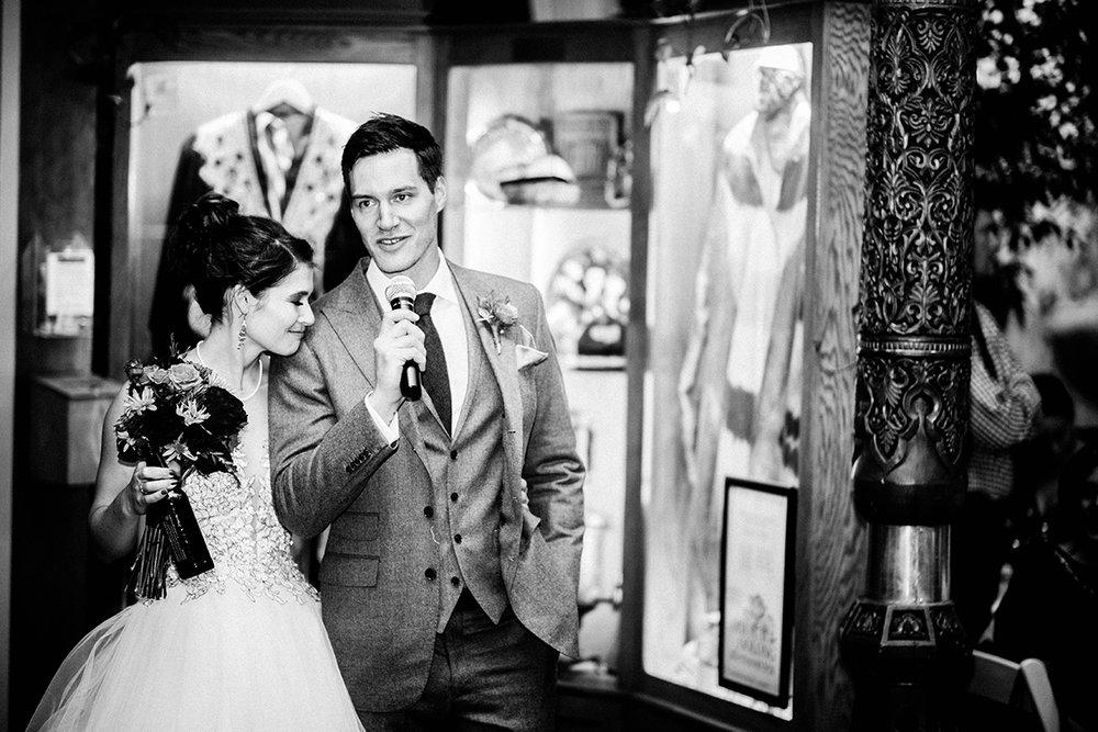 candid-denver-wedding-photographer0095.jpg