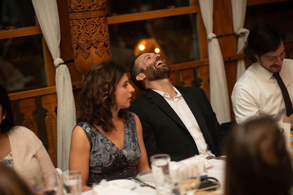 candid-denver-wedding-photographer0097.jpg