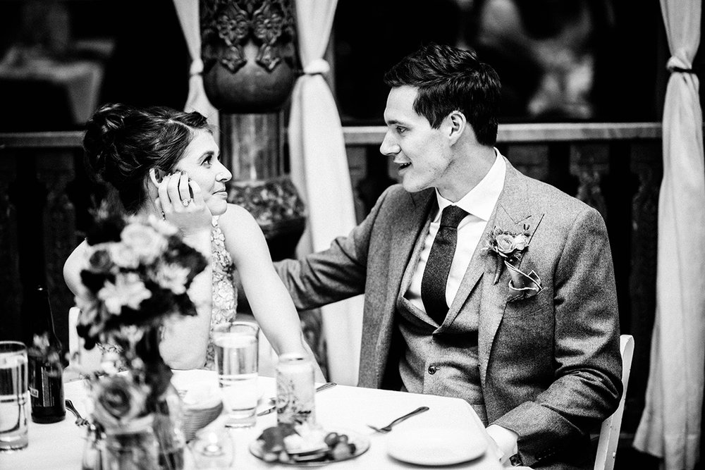 candid-denver-wedding-photographer0098.jpg