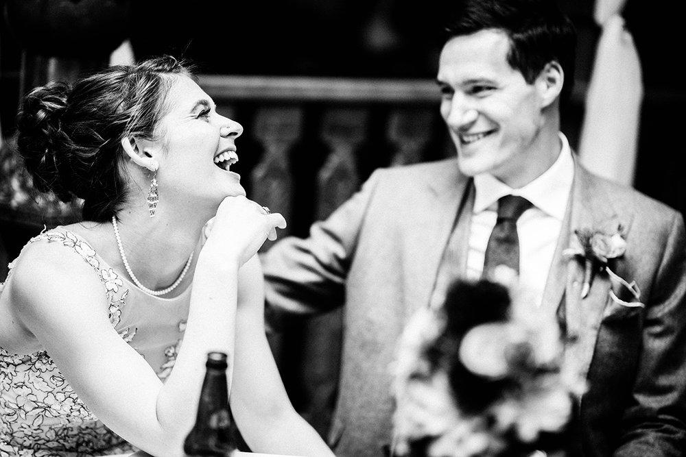 candid-denver-wedding-photographer0099.jpg