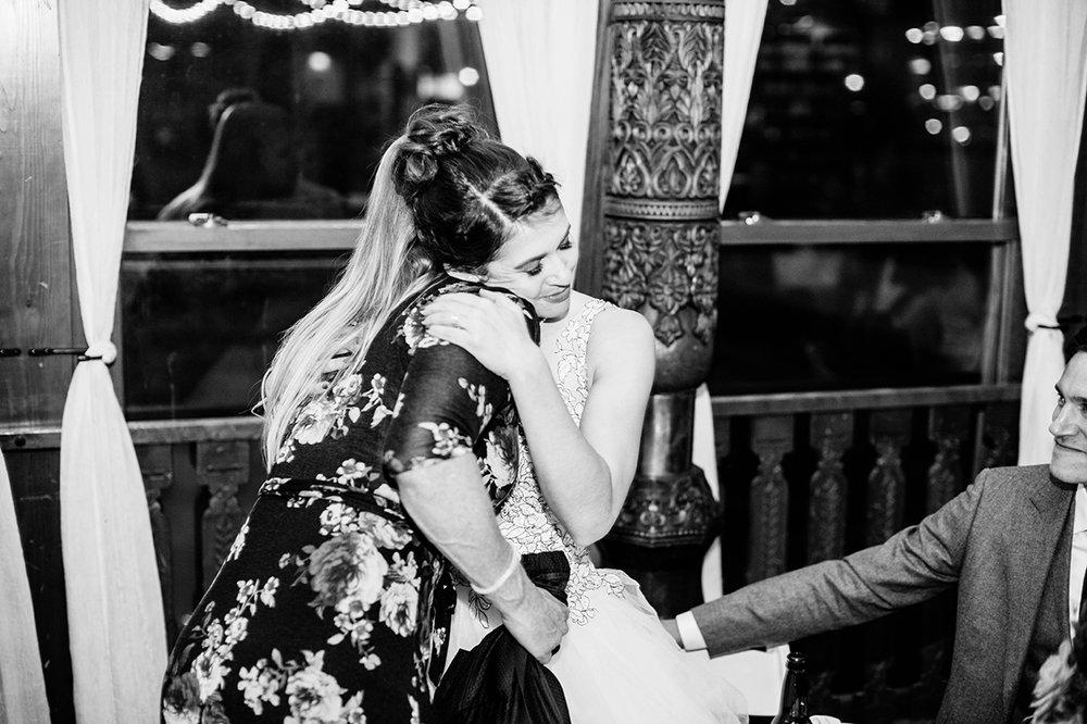 candid-denver-wedding-photographer0100.jpg