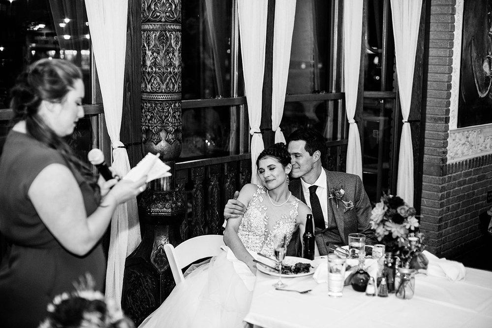 candid-denver-wedding-photographer0101.jpg