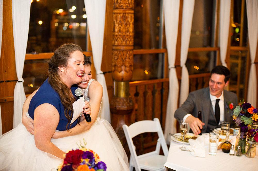 candid-denver-wedding-photographer0102.jpg
