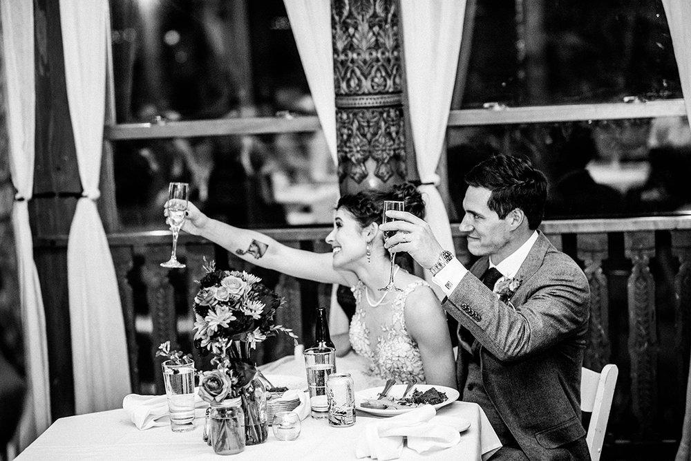 candid-denver-wedding-photographer0103.jpg
