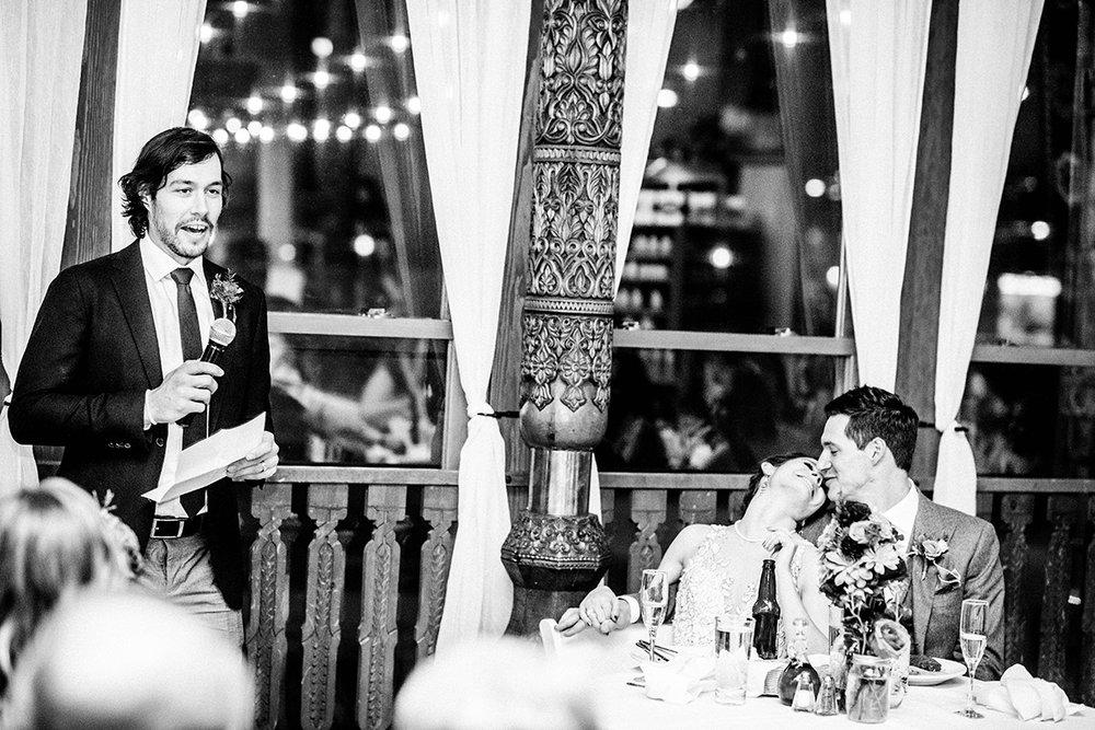 candid-denver-wedding-photographer0104.jpg