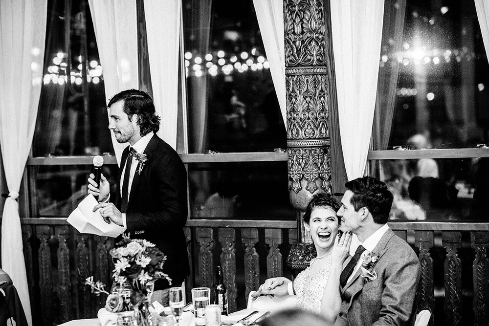 candid-denver-wedding-photographer0105.jpg