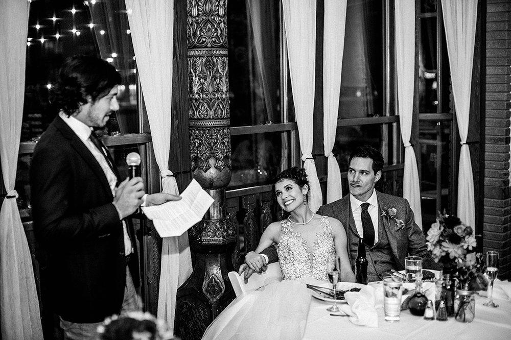 candid-denver-wedding-photographer0106.jpg