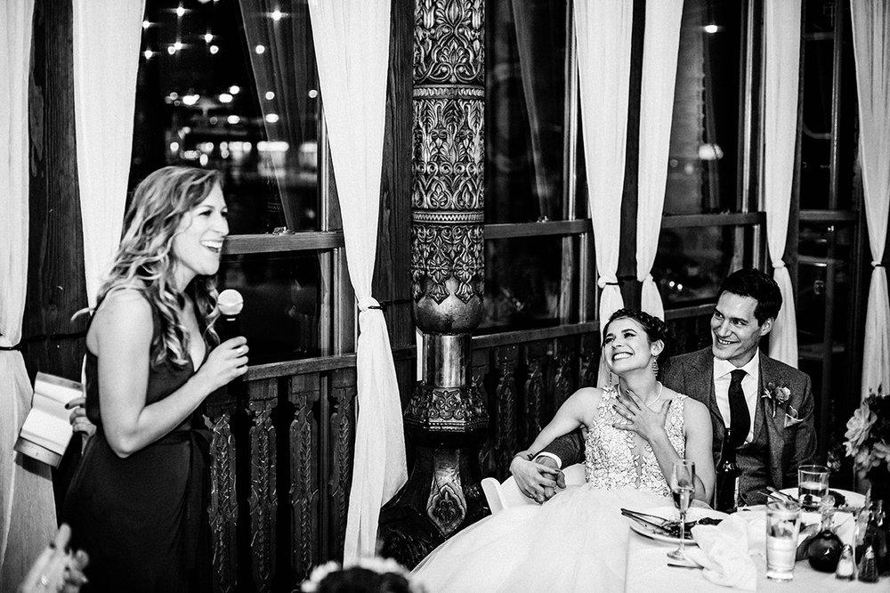 candid-denver-wedding-photographer0107.jpg
