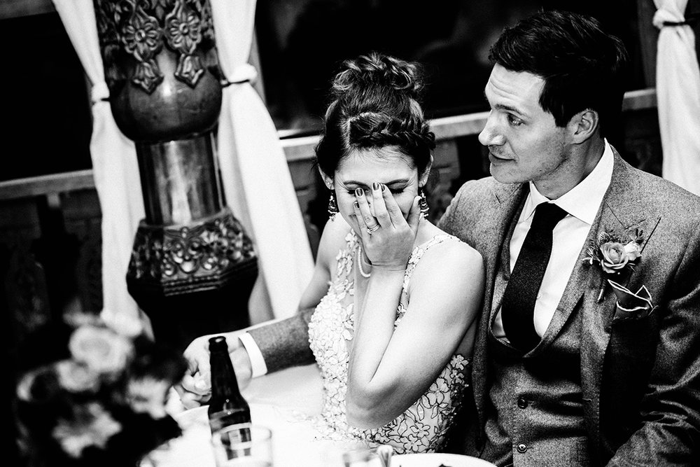 candid-denver-wedding-photographer0108.jpg