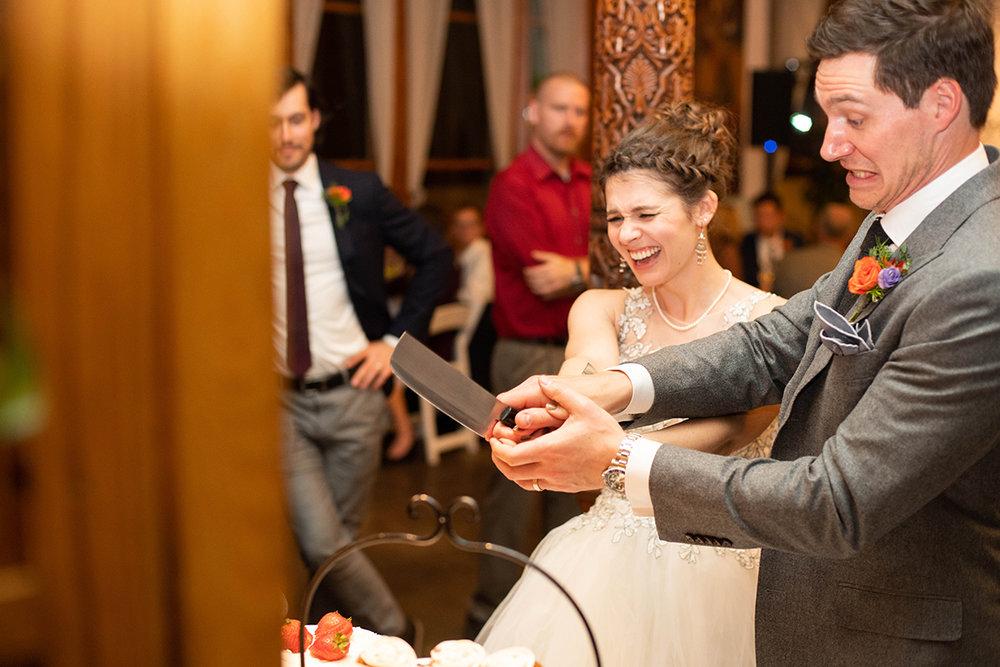 candid-denver-wedding-photographer0111.jpg