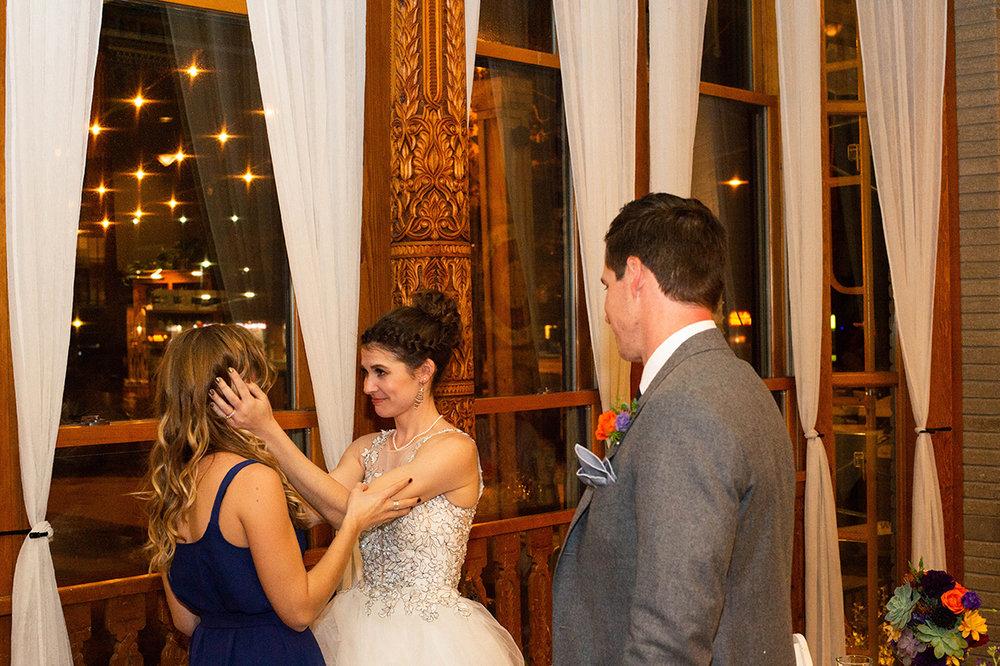 candid-denver-wedding-photographer0110.jpg