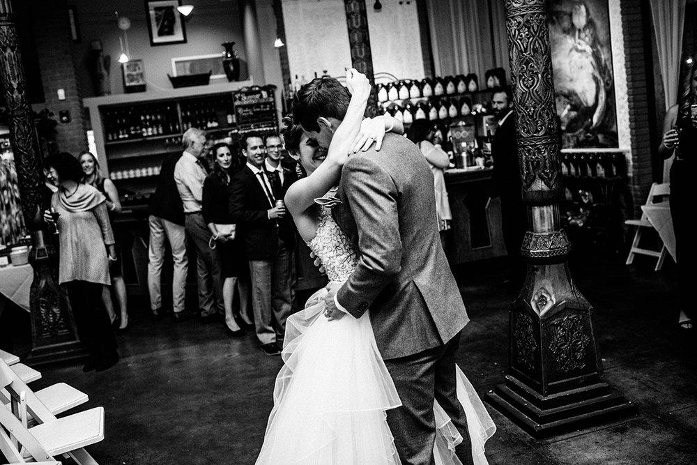 candid-denver-wedding-photographer0114.jpg