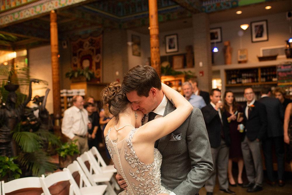 candid-denver-wedding-photographer0115.jpg