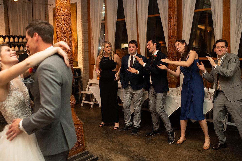candid-denver-wedding-photographer0116.jpg
