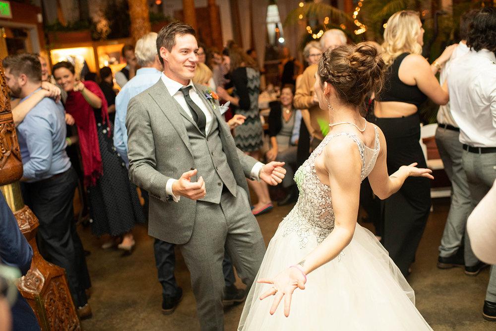 candid-denver-wedding-photographer0117.jpg