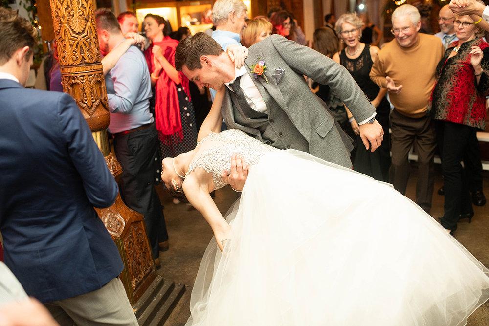 candid-denver-wedding-photographer0118.jpg