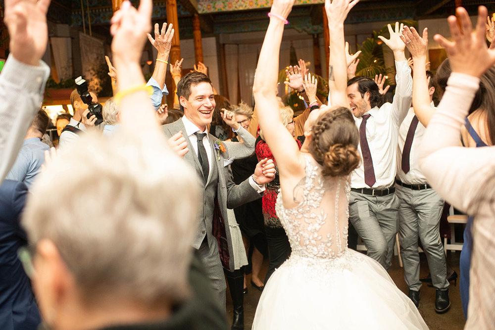 candid-denver-wedding-photographer0120.jpg