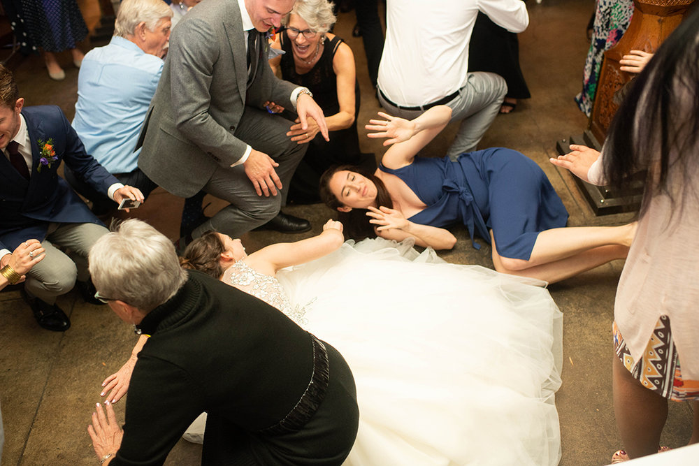 candid-denver-wedding-photographer0121.jpg