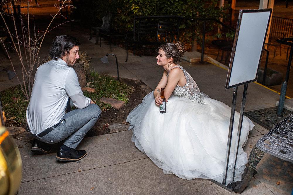 candid-denver-wedding-photographer0124.jpg