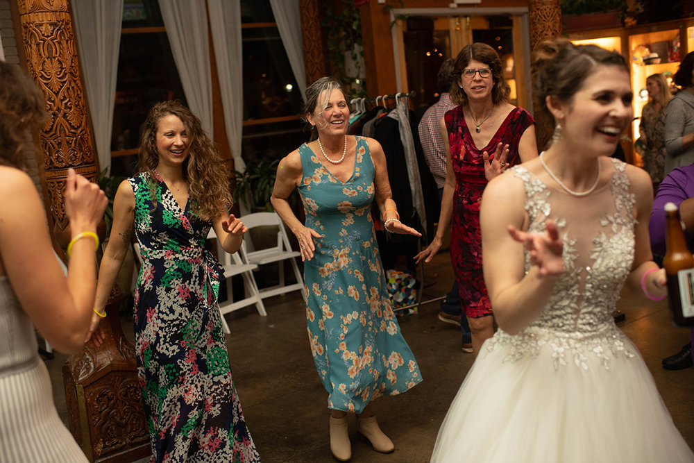 candid-denver-wedding-photographer0126.jpg