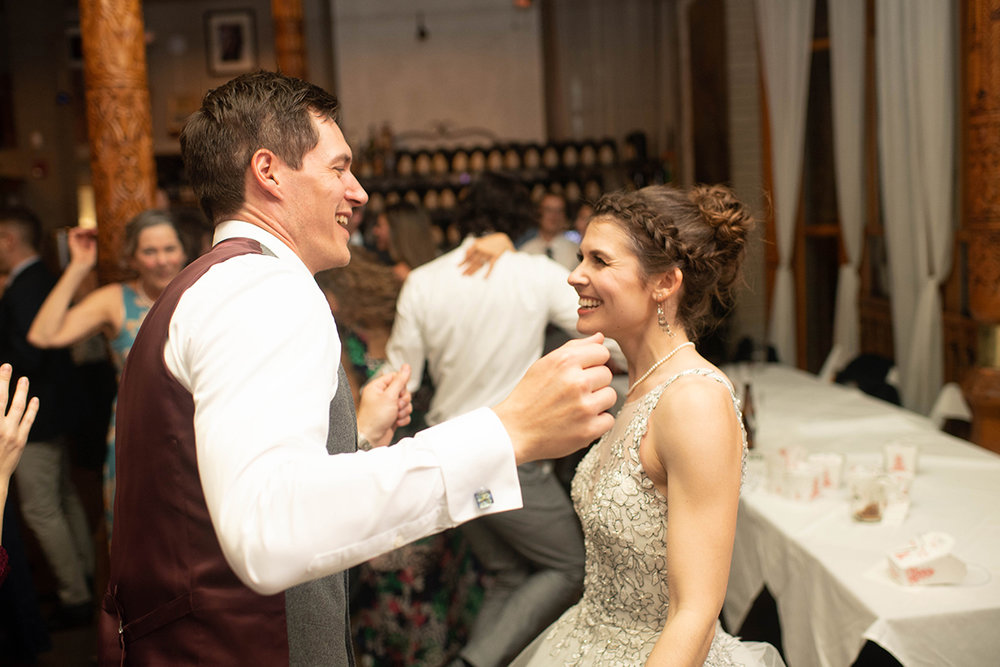 candid-denver-wedding-photographer0129.jpg
