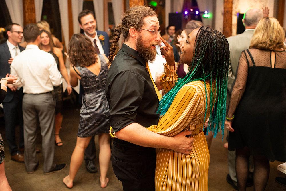 candid-denver-wedding-photographer0128.jpg