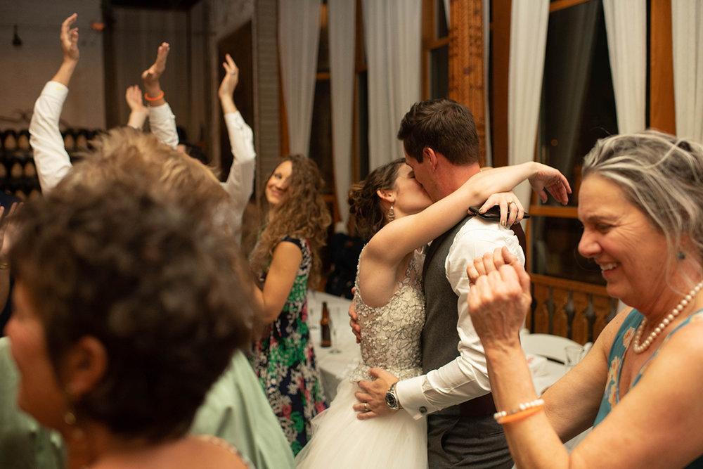 candid-denver-wedding-photographer0130.jpg