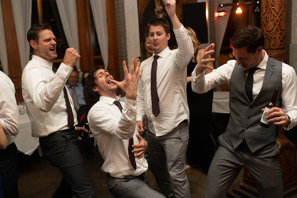 candid-denver-wedding-photographer0132.jpg