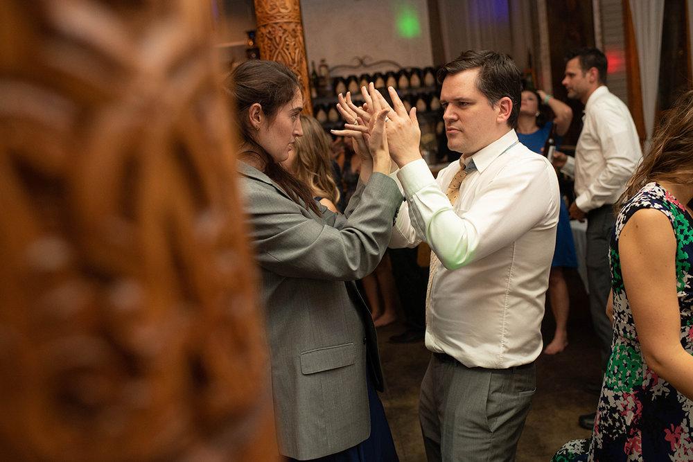 candid-denver-wedding-photographer0133.jpg