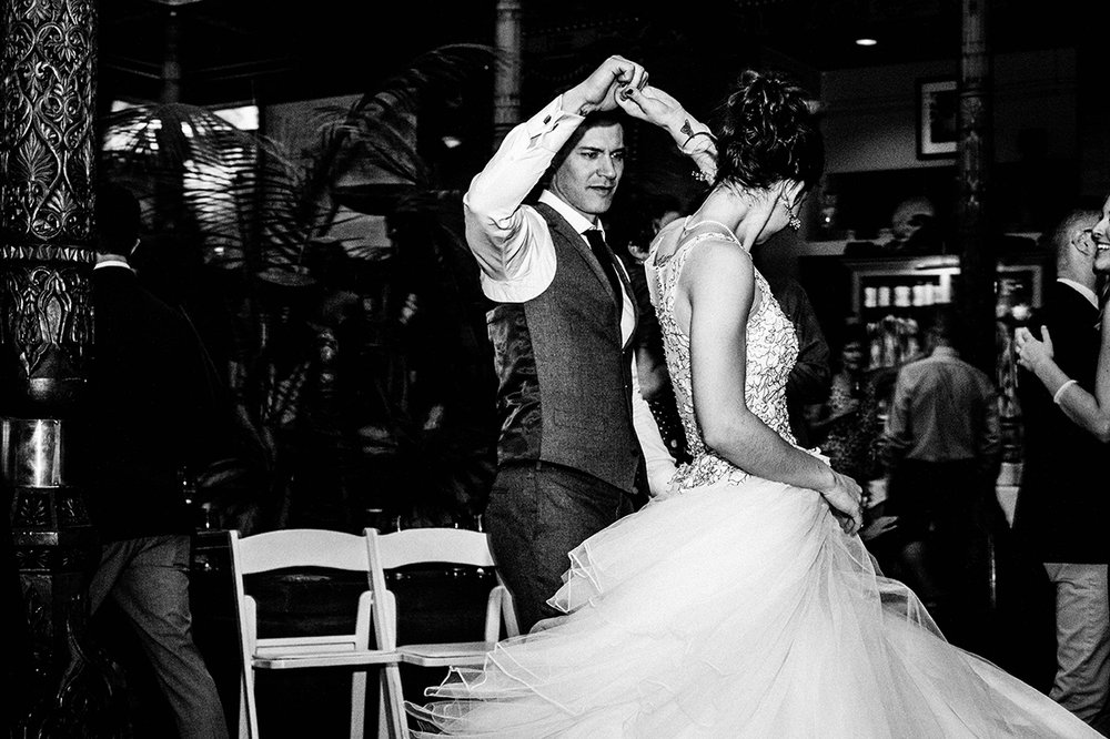 candid-denver-wedding-photographer0135.jpg