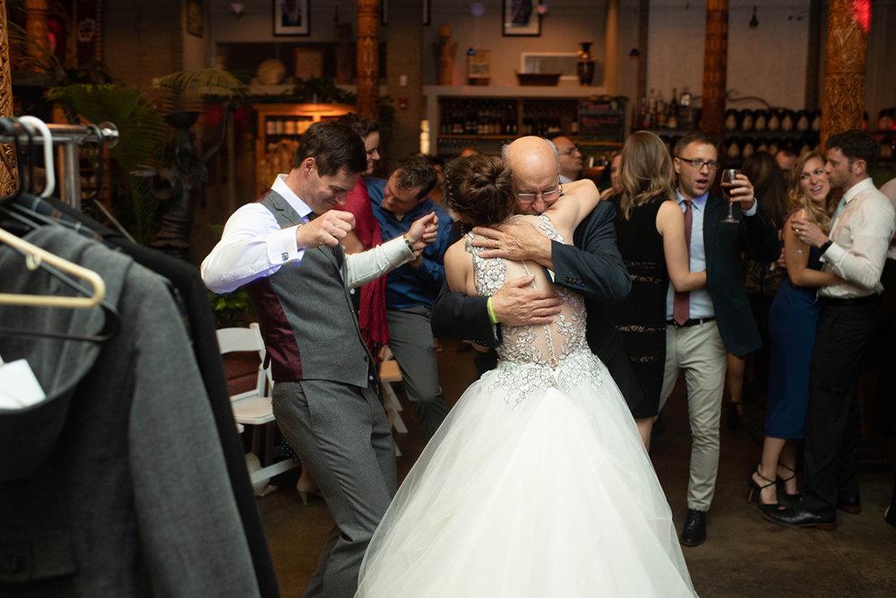 candid-denver-wedding-photographer0134.jpg