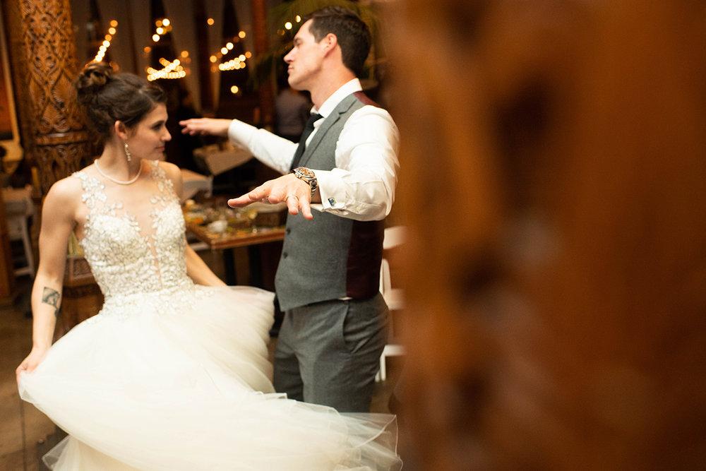 candid-denver-wedding-photographer0137.jpg