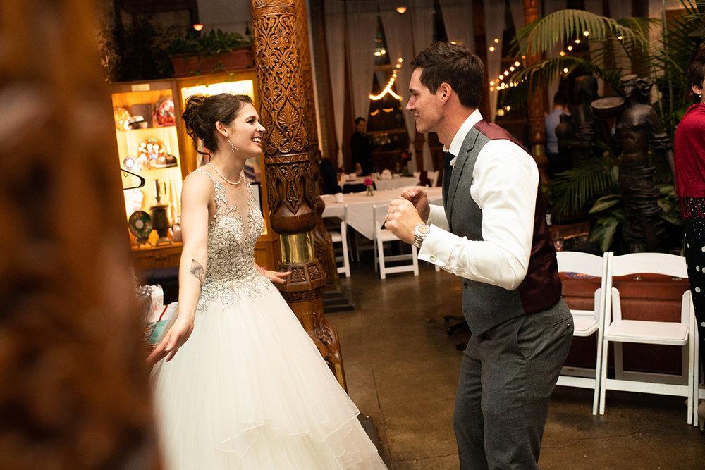 candid-denver-wedding-photographer0136.jpg