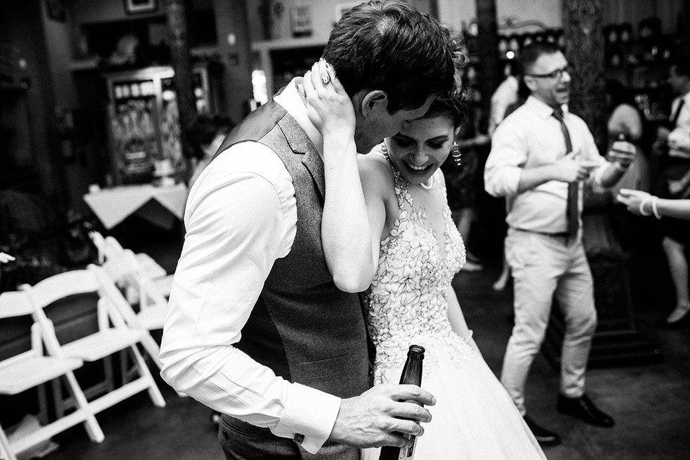 candid-denver-wedding-photographer0139.jpg