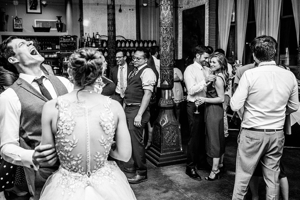 candid-denver-wedding-photographer0138.jpg