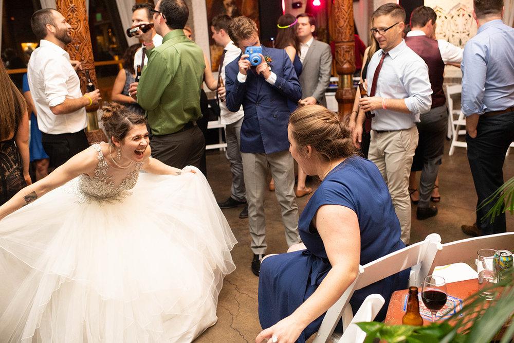 candid-denver-wedding-photographer0141.jpg