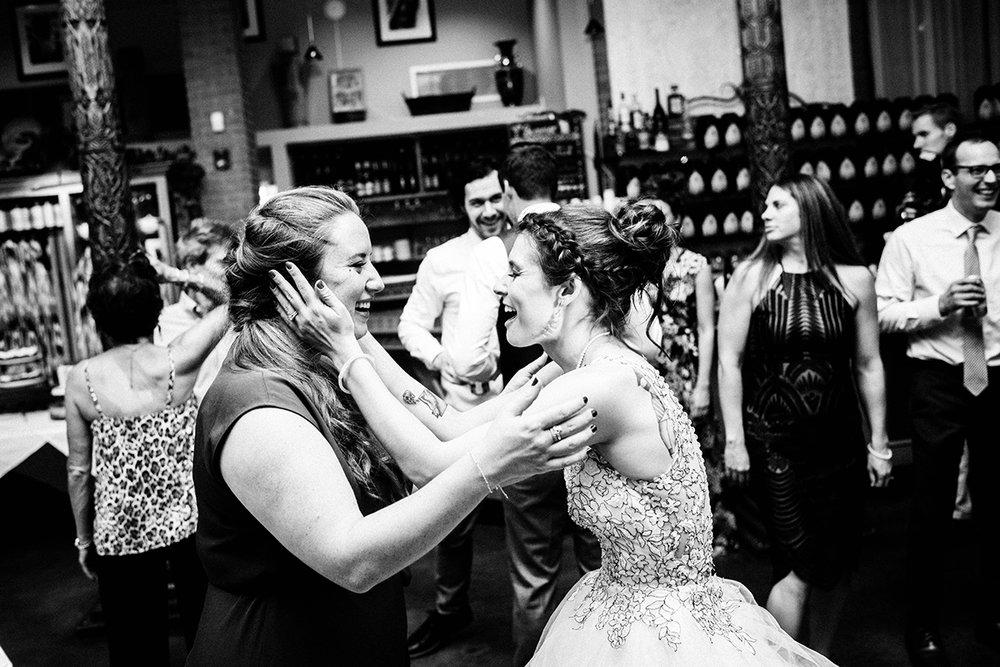 candid-denver-wedding-photographer0142.jpg